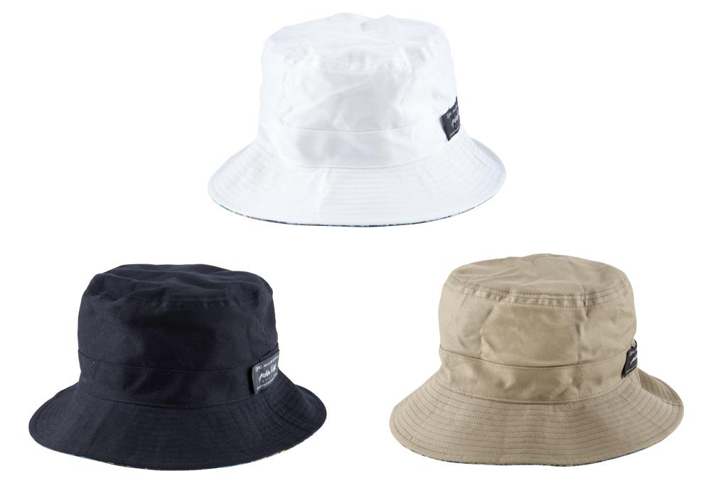 jp_hat_c02