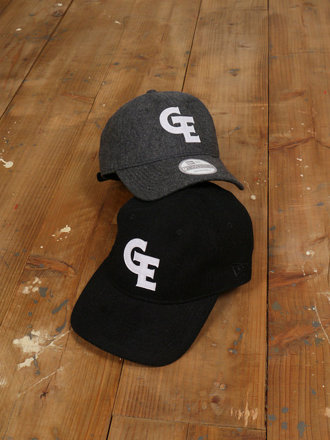 GOODENOUGH GE B.B CAP