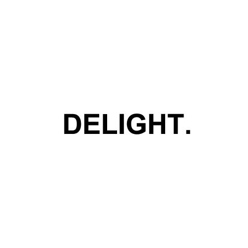 【NEW】DELIGHT_OSAKA