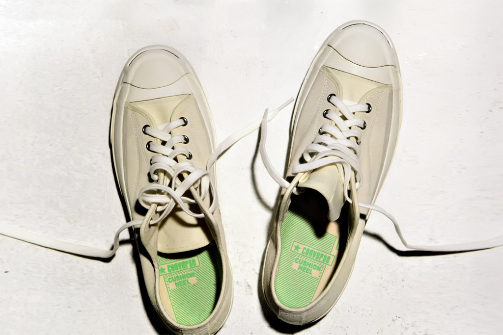 n-hoolywood-converse-addict-jack-purcell-1
