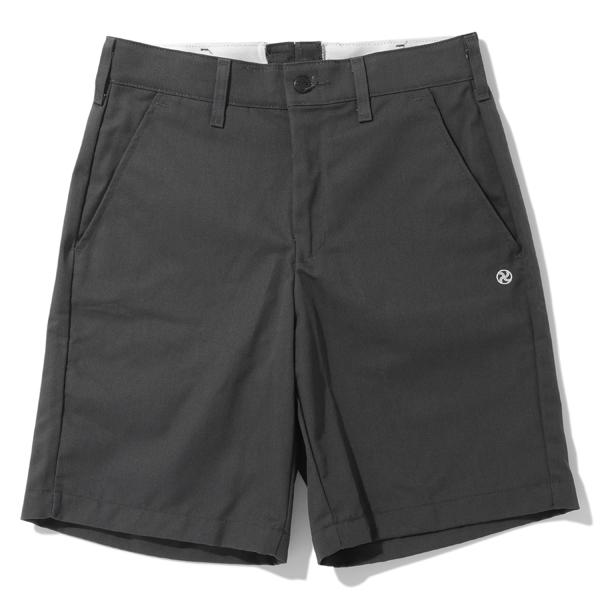 7th_Anniv_shorts1