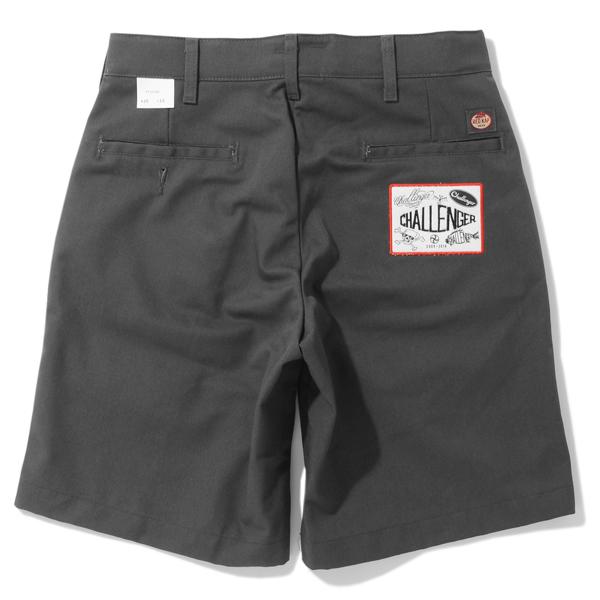 7th_Anniv_shorts2