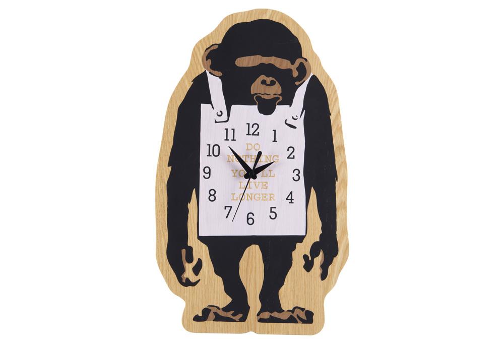 b-clock_c01_16160630