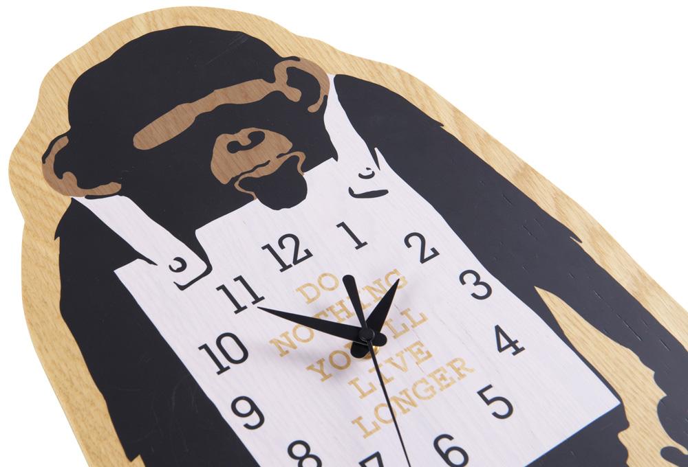 b-clock_c02_16160630