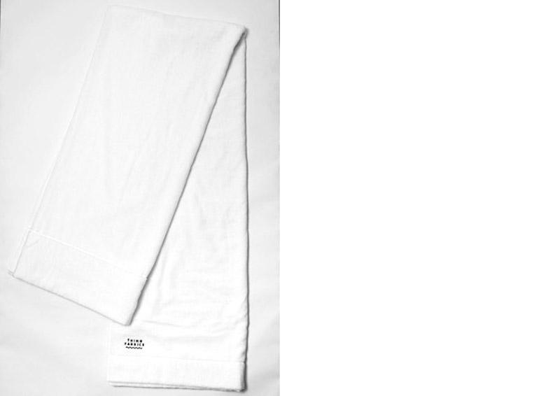 TFOT-1001-White