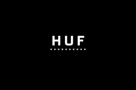 huf-footwear-thumbnail2