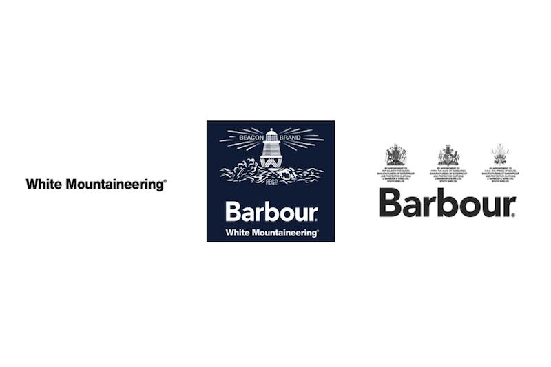 barbour_wm_01