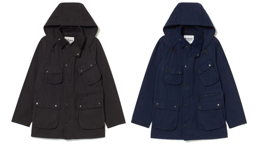 barbour_wm_01