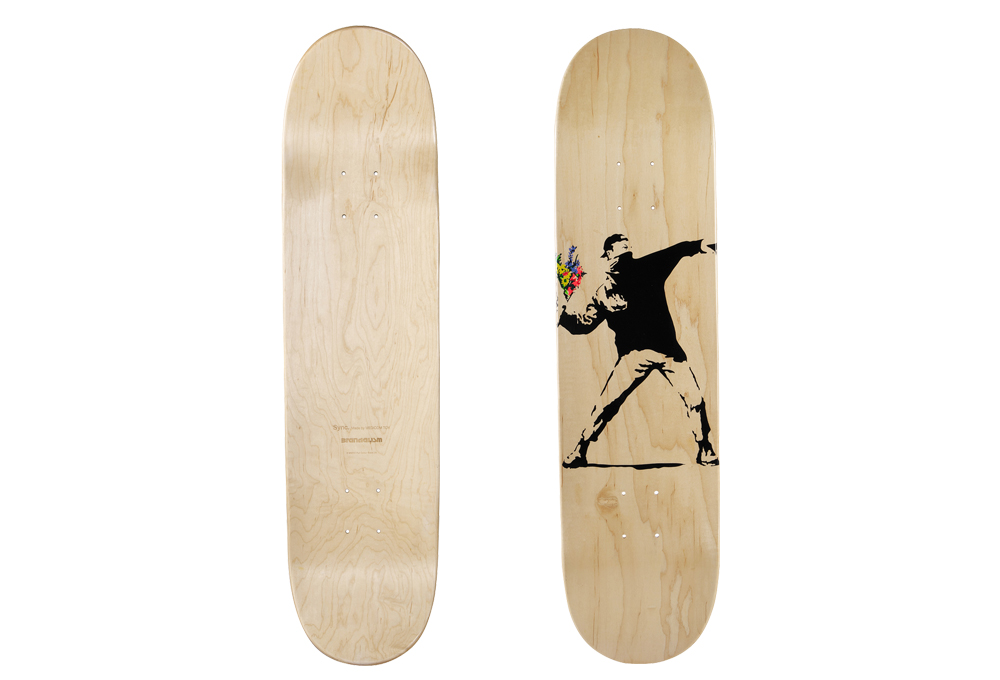 SKATEBOARD-DECK-FLOWER-BOMBER_s01_170325