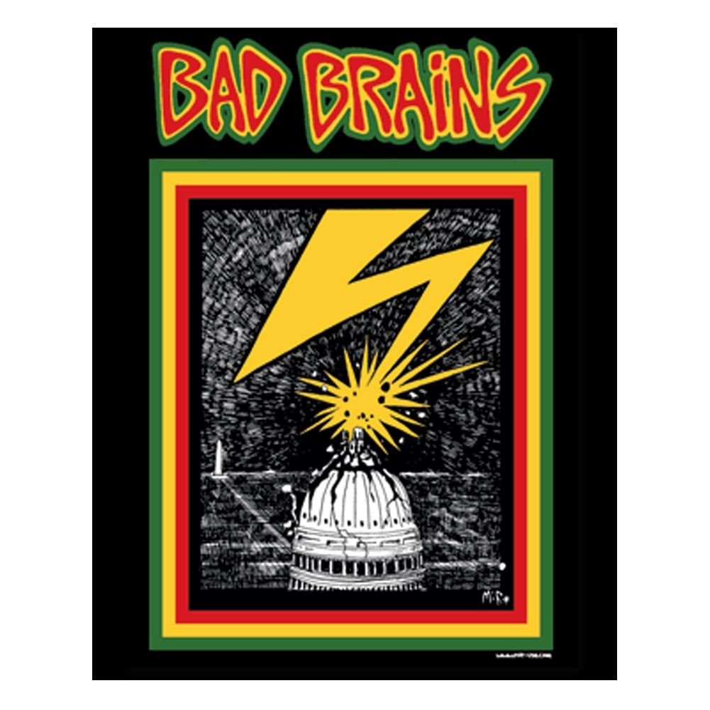 bad-brains-capitol-sticker-st118