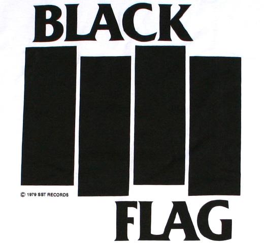 black-flag_black-flag-wht_f