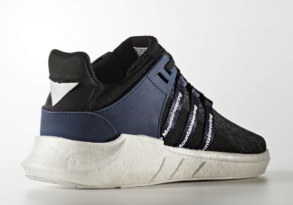 white-mountaineering-adidas-eqt-93-17-march-2017-03