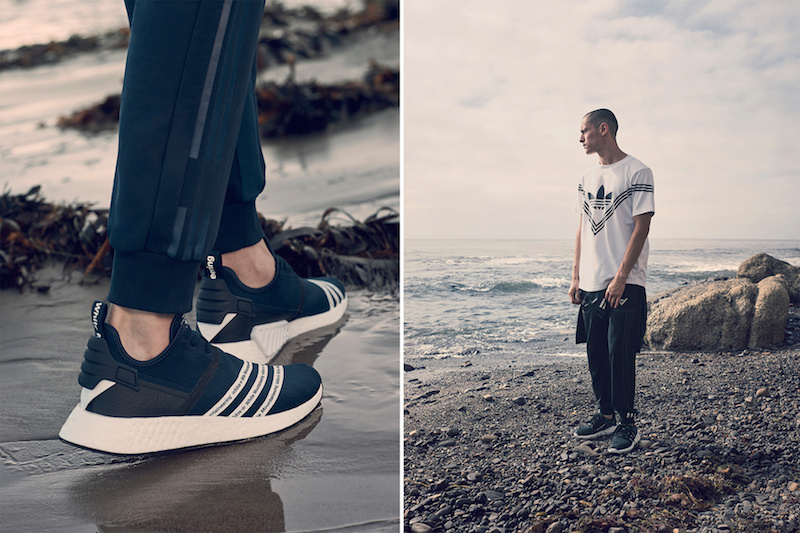 white-mountaineering-adidas-originals-debut-their-2017-spring-summer-collection-7