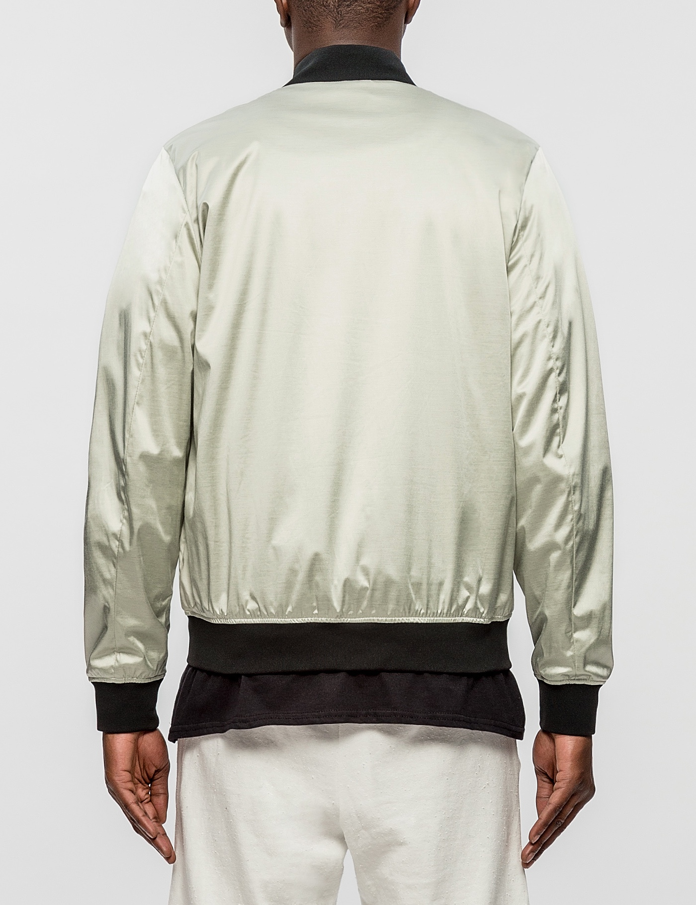 http---s3.store.hypebeast.com-media-image-b7-28-jacket_1_3-e933a3456c718b7a6e765dd624c4