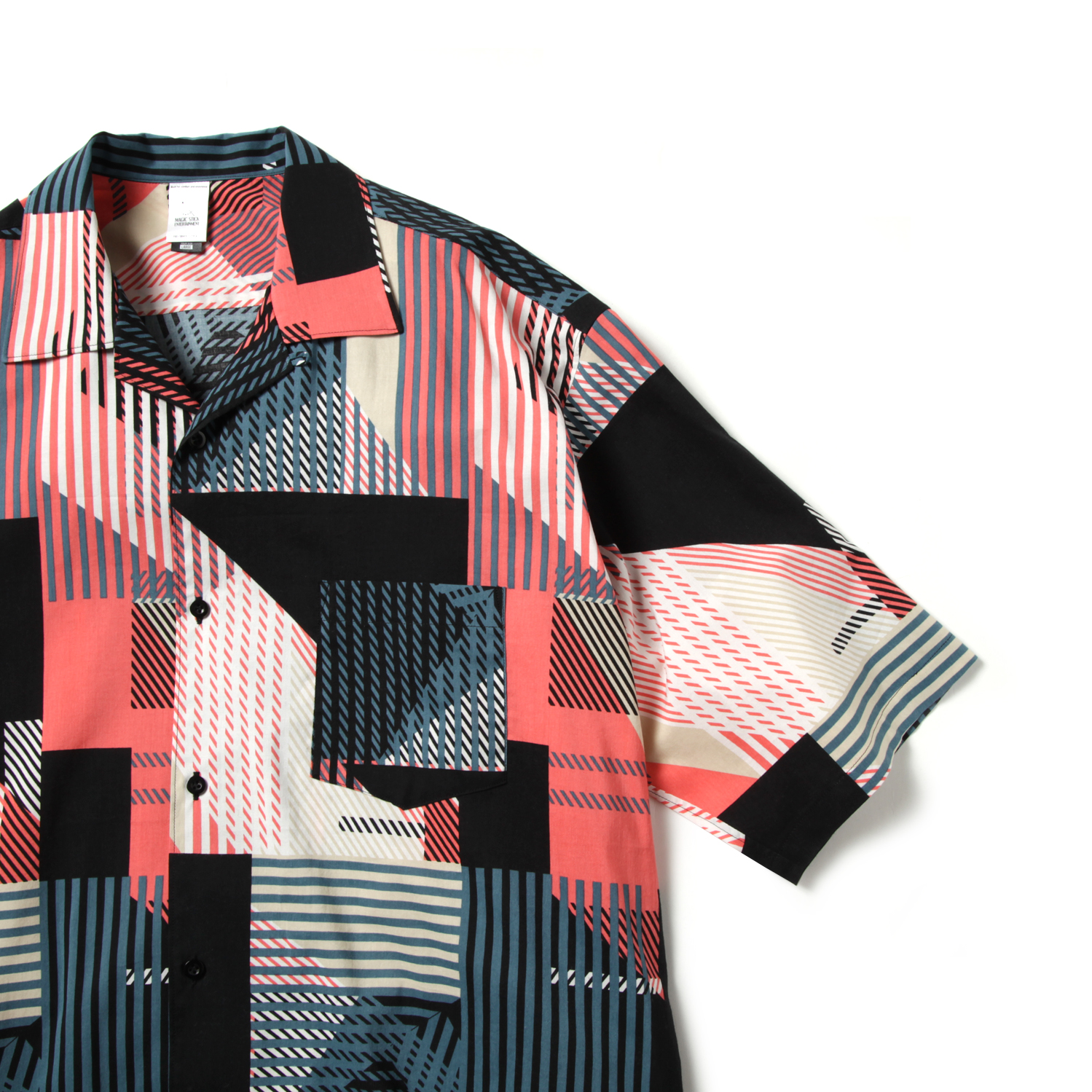 sp_shirt3