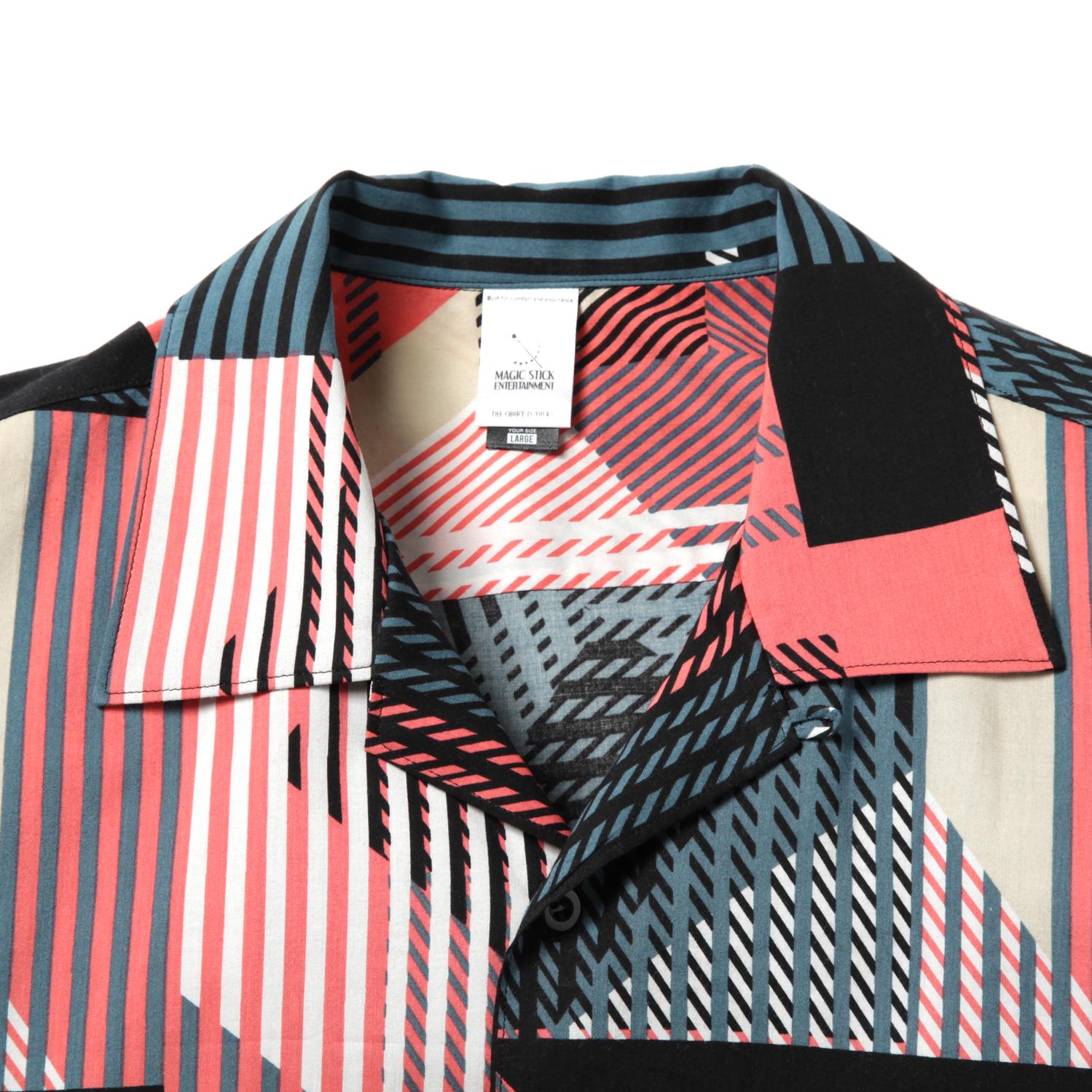 sp_shirt5