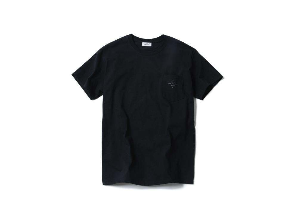 CC17AW-008_BLACK_1