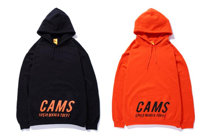 cams-hoodie-2-thumb-680x455-2628