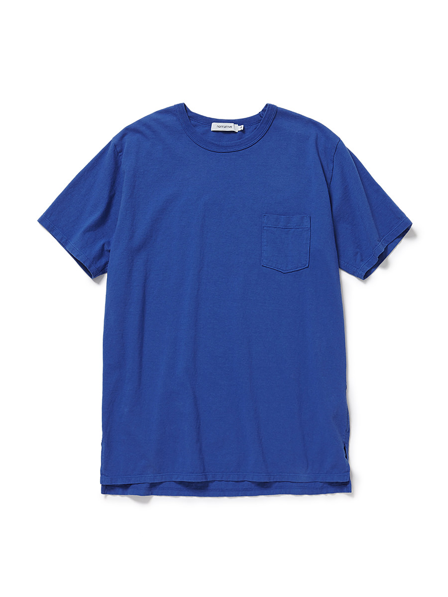 NN-C3215_BLUE_b