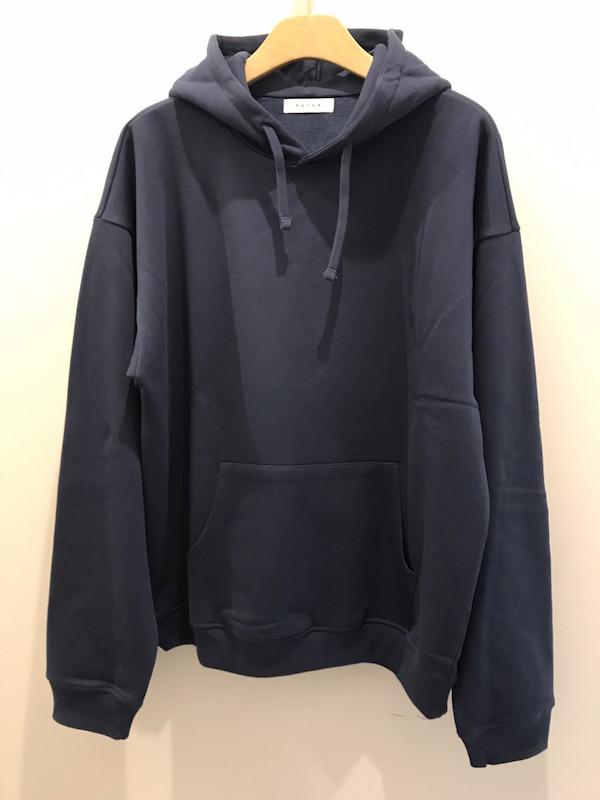 New 01 G fit hoodie1
