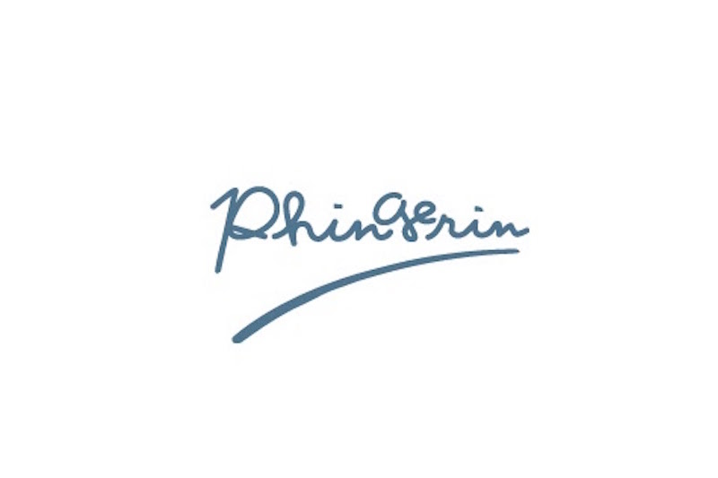 PHINGERIN-LOGO