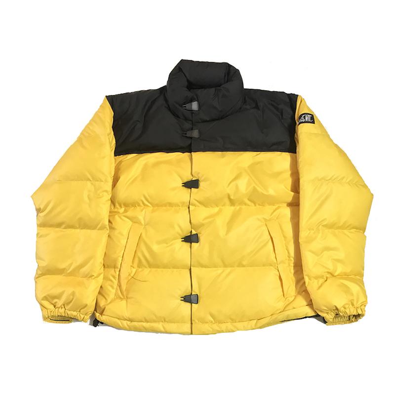 Куртка Омега Купить