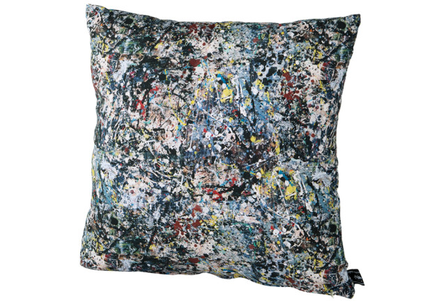 SQUARE-CUSHION-JACKSON-POLLOCK-2_01-1