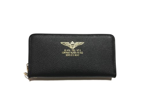 wallet2-500x375