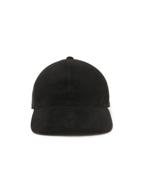 NN-H3305_BLACK_b