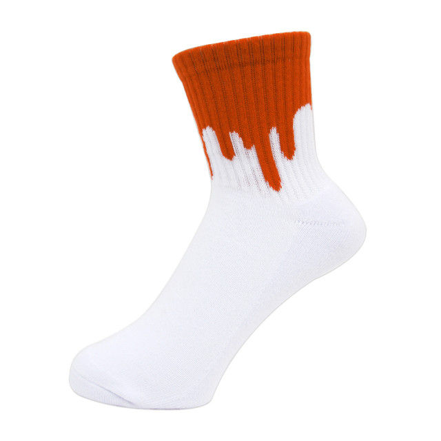 lixtickdripsocks_orange