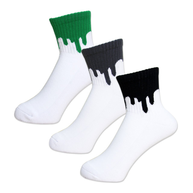 socks_3pack_3colors