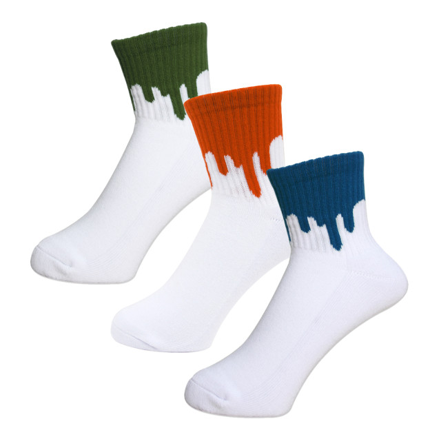 socks_3pack_3colors_3rd