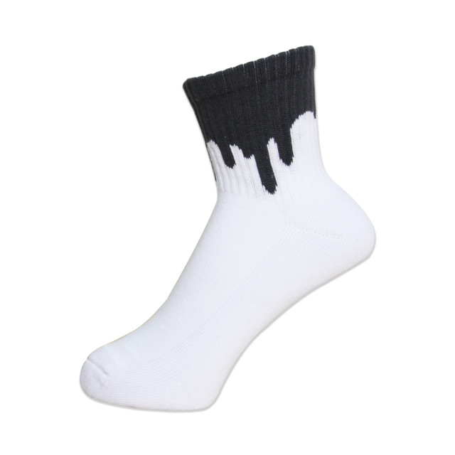socks_grey1