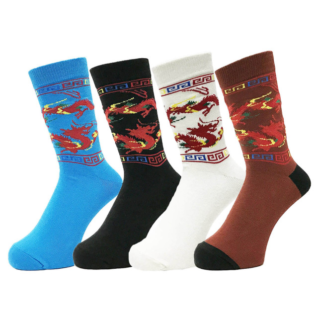 1.32-1-DRAGON-SOCKS1-1