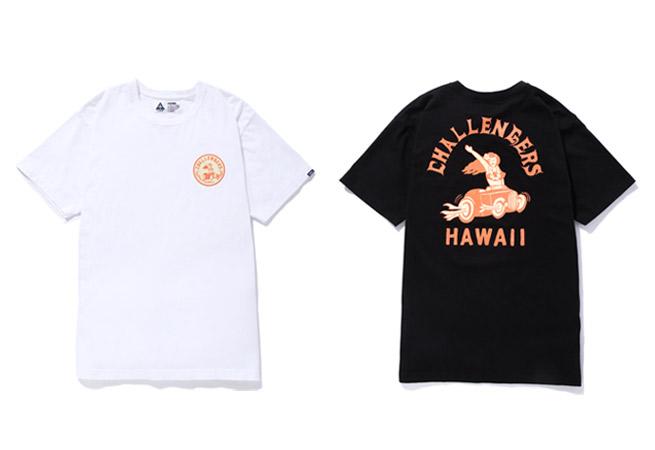 HAWAITEENEWS-thumb-680x467-3199
