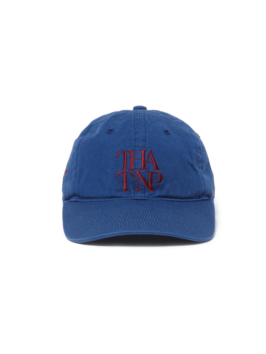 NN-H3308_BLUE_b