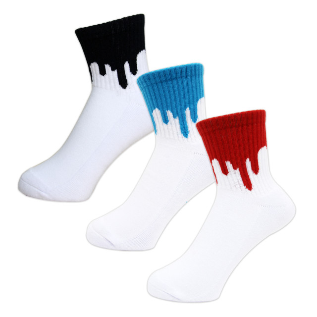 lixtick_dripsocks_2nd