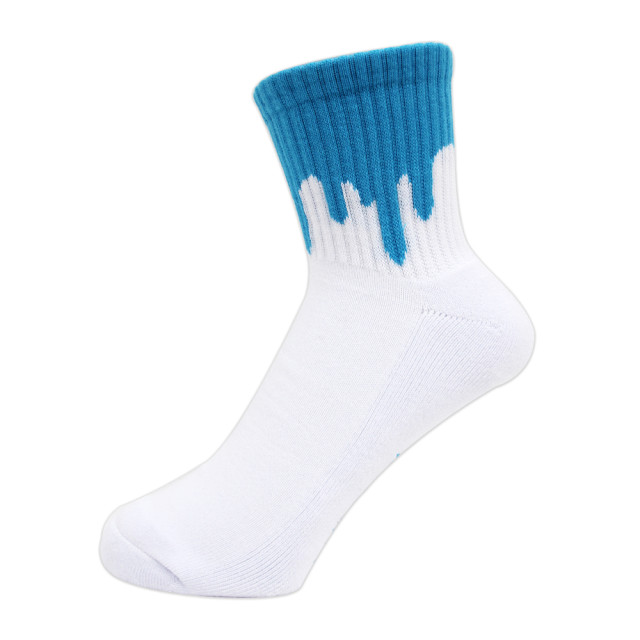 lixtick_dripsocks_blue01