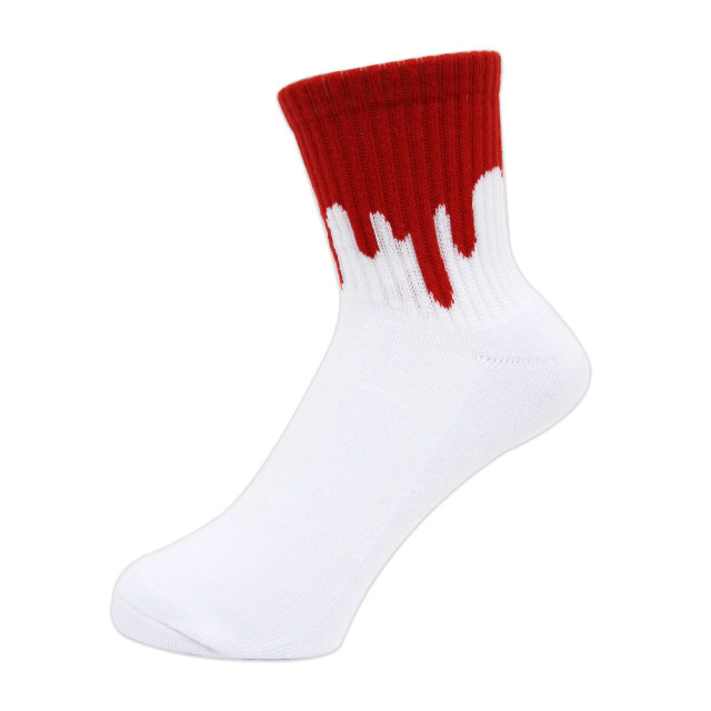 lixtick_dripsocks_red01