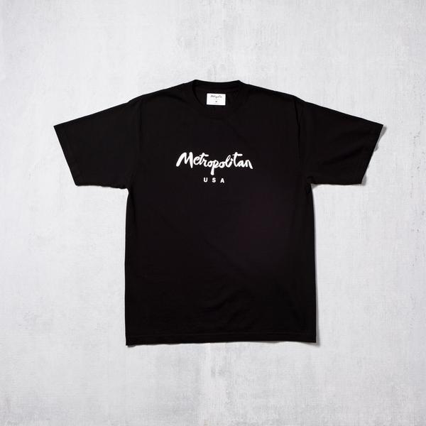 metropolitian_18_drop23749_grande