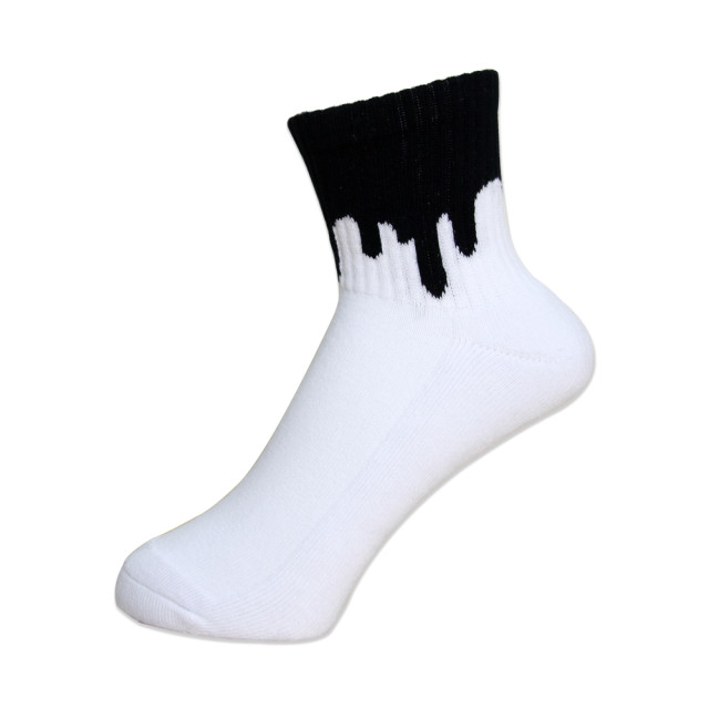 socks_black11