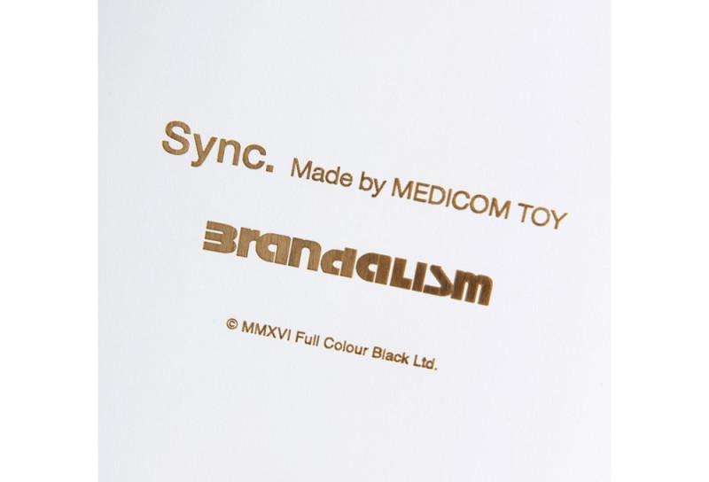 sync_br01_03_180421