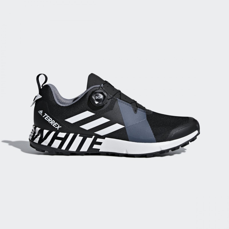 adidas-white-mountaineering-terrex-two-boa-bb7743-release-20180518-01