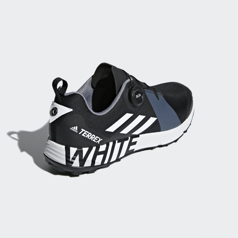 adidas-white-mountaineering-terrex-two-boa-bb7743-release-20180518-06