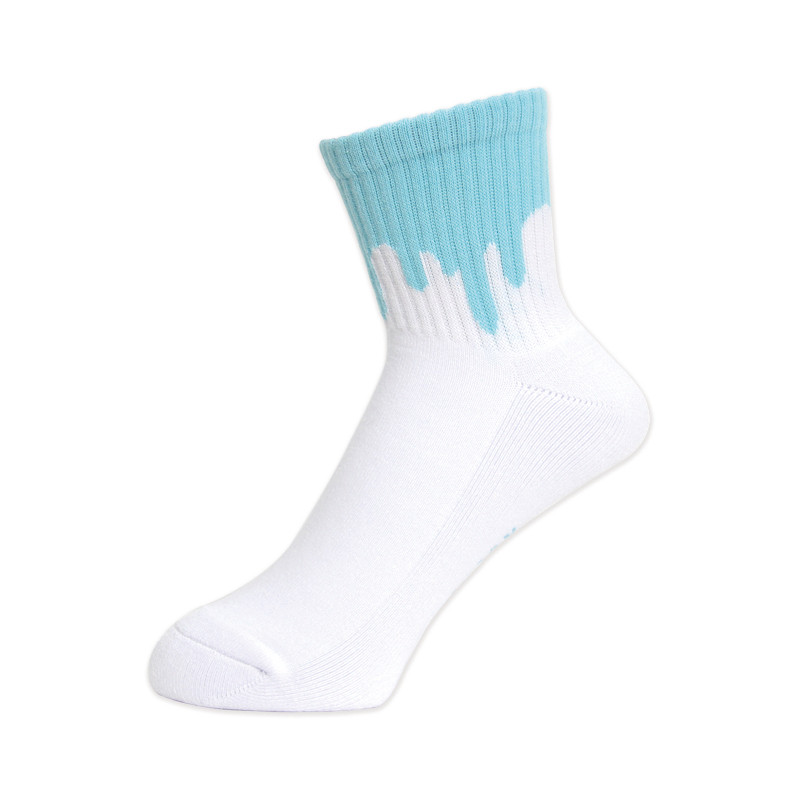 lixtick_dripsocks3pack_mintblue