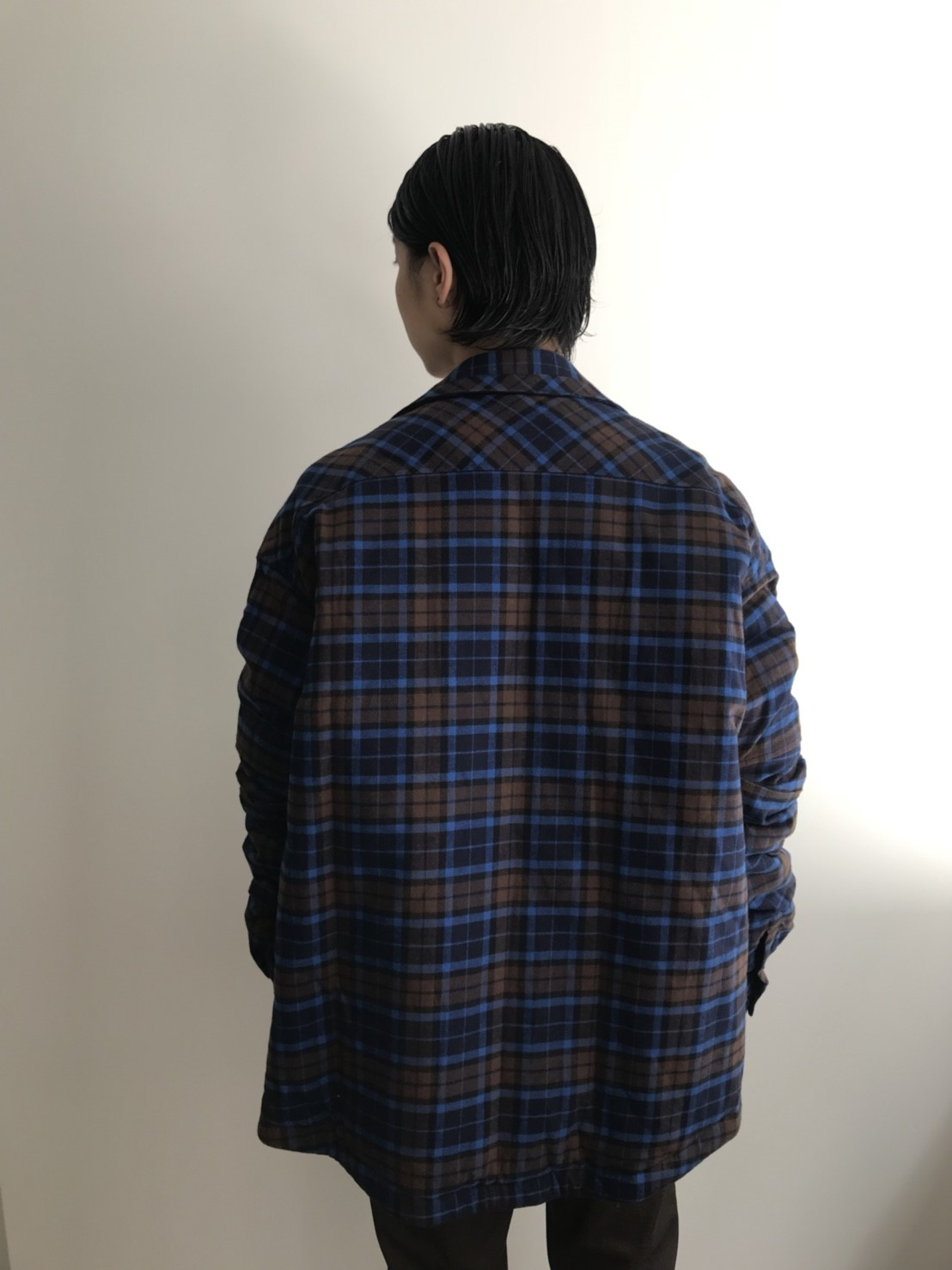 20180819_180819_0021