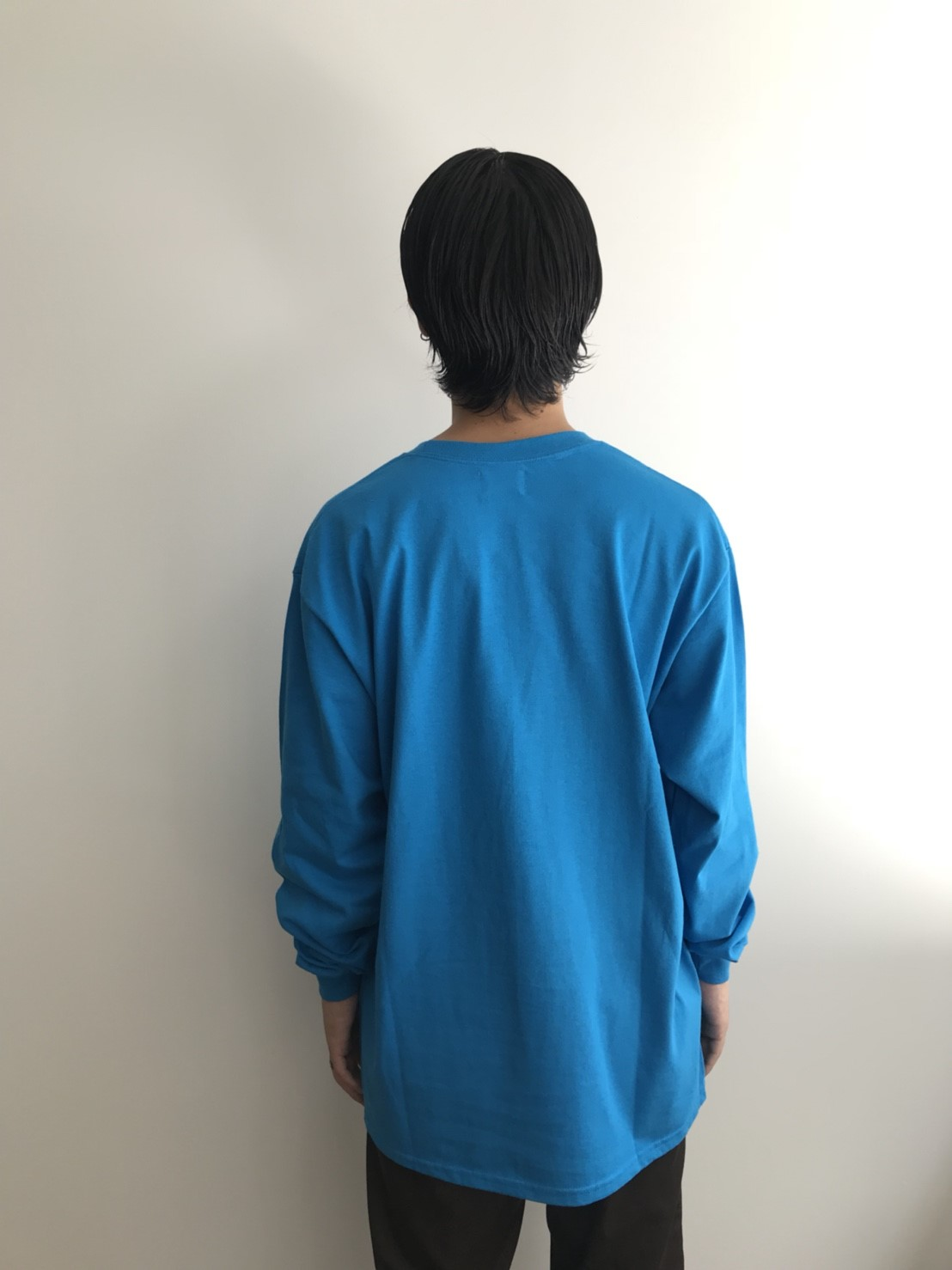20180819_180819_0041
