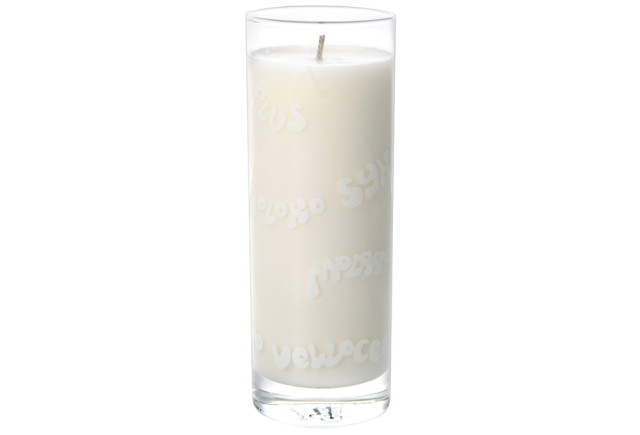 MILK-GLASS-CANDLE-made-by-APOTHEKE-FRAGRANCE_01