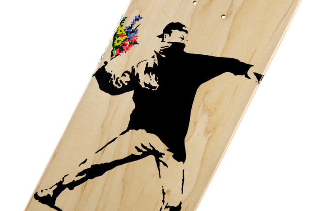 SKATEBOARD-DECK-FLOWER-BOMBER_s02_170325