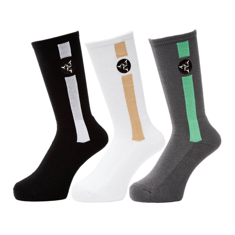 6.POZESSION-SOCKS